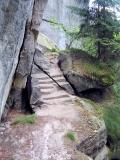 historische_Stufen_Grosser_Dom_klein