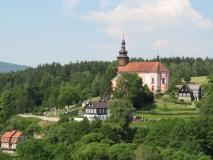 Aussicht_Kirche_von_Windisch-Kamnitz_klein