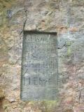 Inschrift_Steinbruch_Zwieselbruecke_klein