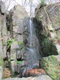herbstlicher_Langenhennersdorfer_Wasserfall_klein