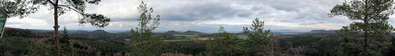 Panorama_Katzfelsen_klein