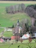 Kirche_von_Cunnersdorf_klein