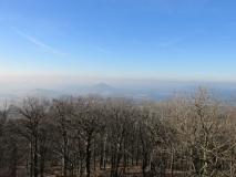 Blick_vom_Kaltenbergturm_klein