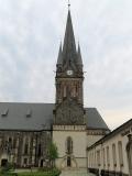 Kirche_Neustadt_in_Sachsen_klein