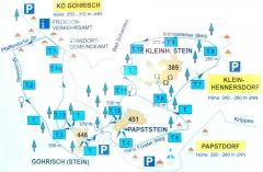 Wanderkarte_LP-Pabstdorf