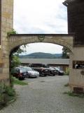 Torbogen_Berghof_Lichtenhain_klein