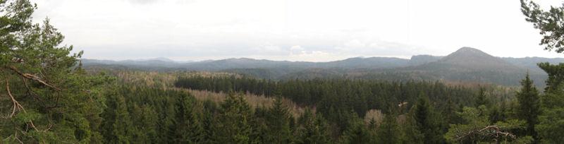 Panorama_Lindigtblick_klein