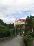 Schloss_Lohmen_von_unten_klein
