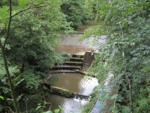 Staumauer_Wasserwerk_Niezelgrund_klein