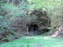 Eisenbahntunnel_Lohmgrund_klein