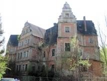 Schloss_Rottwerndorf_noerdliche_Seite_klein