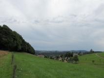 Blick_in_Richtung_Hintere_Saechsische_Schweiz_klein