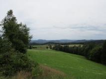 Blick_vom_Fuss_des_Gickelberges_klein