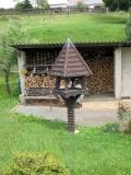 schoenes_Vogelhaus_Lohsdorf_klein