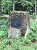 Gdenkstein_Eroeffnung_Nationalpark_Saechsische_Schweiz_klein