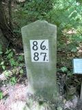 Steinbruchnummer_86-87_Naturfreundehaus_klein