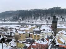 Blick_auf_winterliches_Bad_Schandau_klein