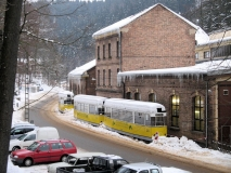 winterliche_Kirnitzschtalbahndepot_klein