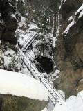 winterlicher_Dorfbachklamm_Altendorf_klein