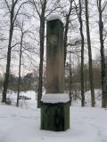 winterliches_Schiller-Denkmal_klein