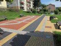 Stadtplan_hinter_dem_Rathaus_Schandau_klein