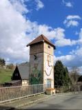 Maerchenturm_Ulbersdorf_Strassenseite_klein