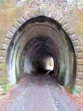 kurzer_oberer_Schmalspurtunnel_klein