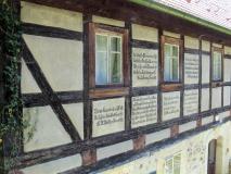 Inschriften_Keppmuehle_im_Keppgrund_klein