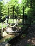 Wasserkraftwerk_Liebethal_Einlaufschuetze_klein