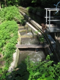 Wasserkraftwerk_Liebethal_Fischtreppe_klein