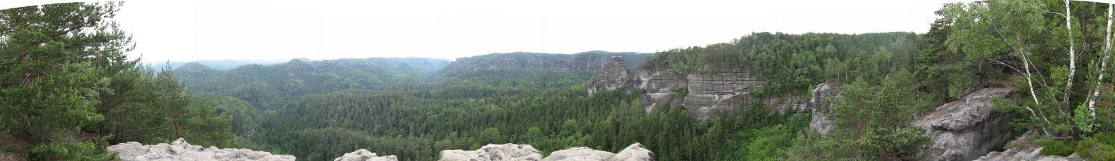 Panorama_Goldsteinaussicht_klein