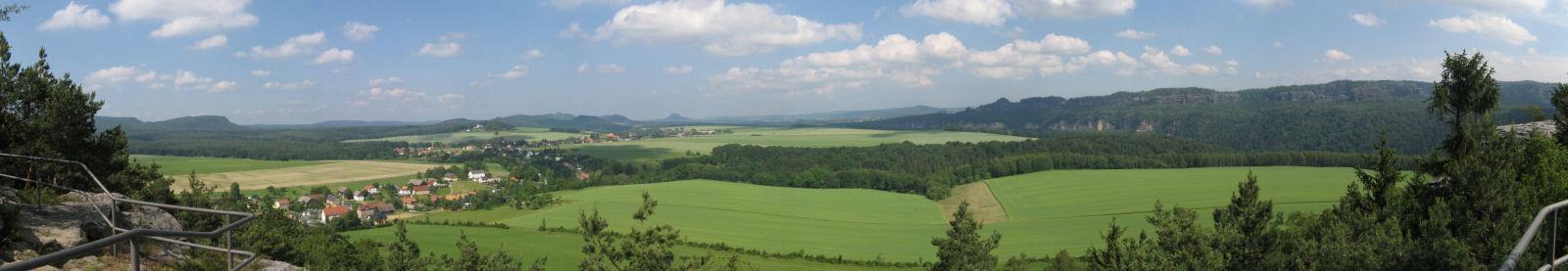 Panorama_Kaiserkrone_klein