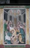 Reinhardtsdorfer_Kirche_Bild_Neues_Testament-2_klein