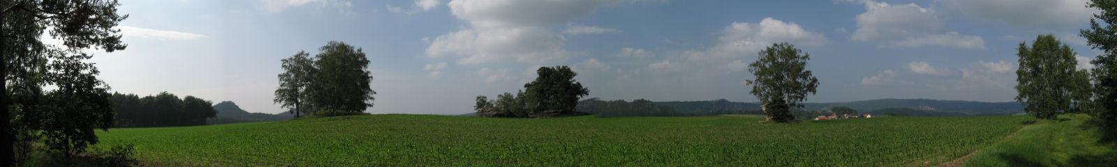 Panorama_Eulenstein_klein