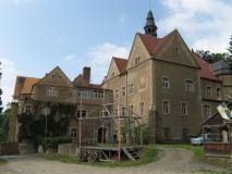 Schloss_Thuermsdorf_klein