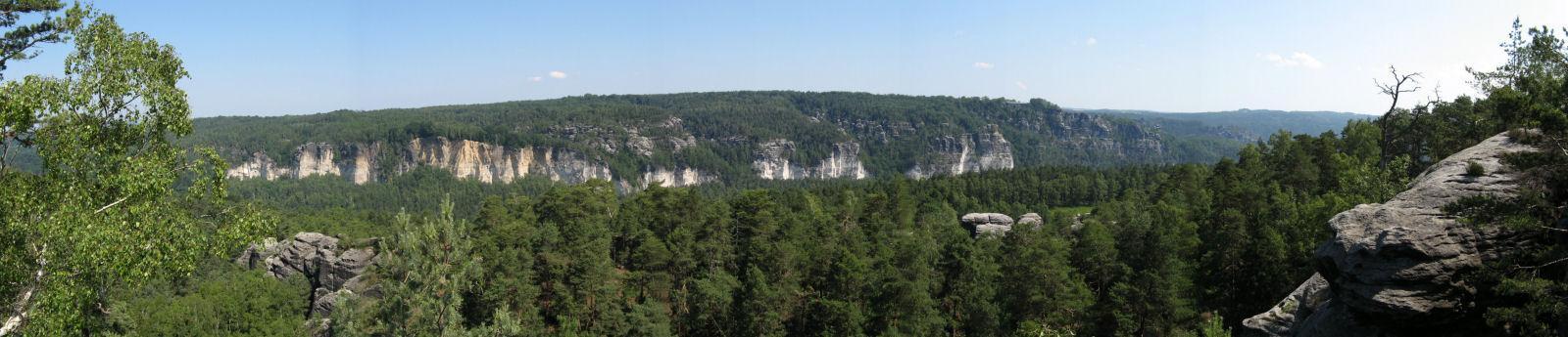 Panorama_vom_Rauenstein_klein