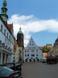 Canalettohaus-Pirna_klein