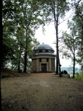 Malerwegskapelle_klein