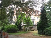 Schloss_Friedrichsthal_klein