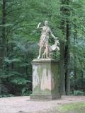 Statue_Schloss_Duerrroehrsdorf_klein