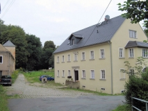Wohnhaus_Elbersdorfer_Muehle_klein
