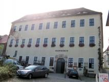 Quartier_Napoleon_in_Stolpen_klein