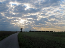 Sonnenaufgang_Alte_Boehmische_Glasstrasse_klein