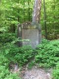 Gedenkstein_Wilhelm_Poehlig_am_Lehmhuebelweg_klein