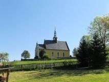 Kirche_von_Hinterhermsdorf_klein