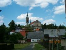Nixdorfer_Kirche_klein