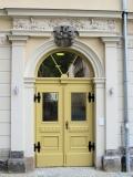 Tuere_Hotel_Dampfschiff-Bad_Schandau_klein