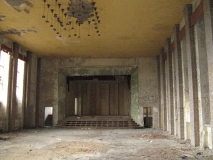 Festsaal_Endlerkuppe_klein