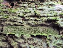 Inschrift_Otto-Beyer-Schlucht_klein
