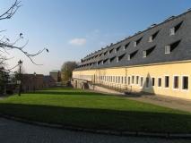 Alte_Kaserne_Festung_Koenigstein_klein